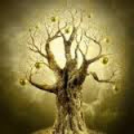 Tree of Life Symposium: Level I Introduction to  Qabalah