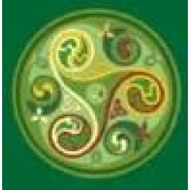 Qabalah Yearly Study Webinar Annual Payment Discount English Language