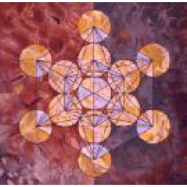 Understanding Your Metatron DNA Reading